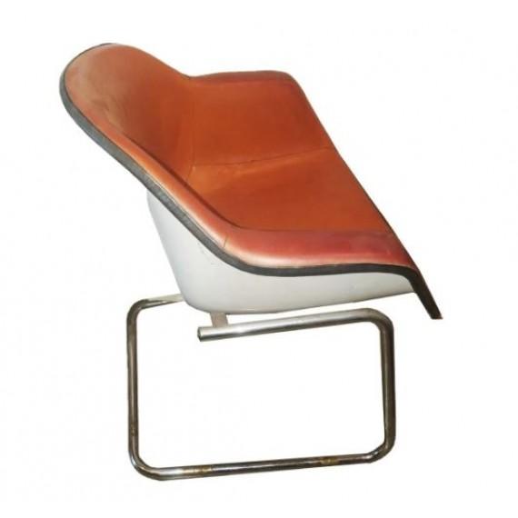 Cadeira Charles Eames 2
