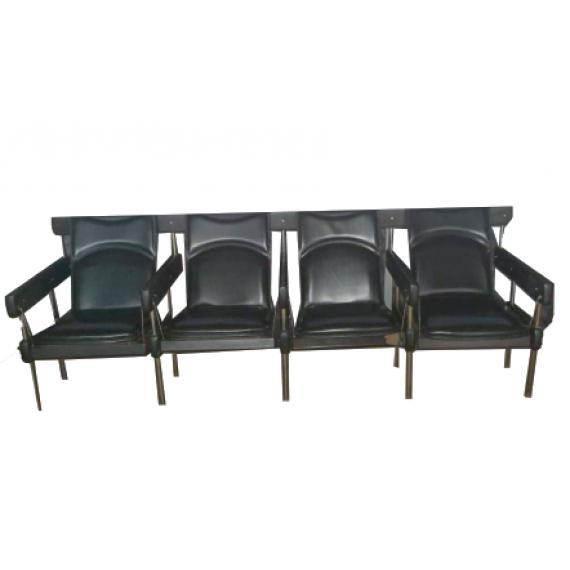 Cadeira do IAB