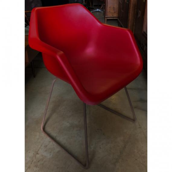 Cadeira Robin Day