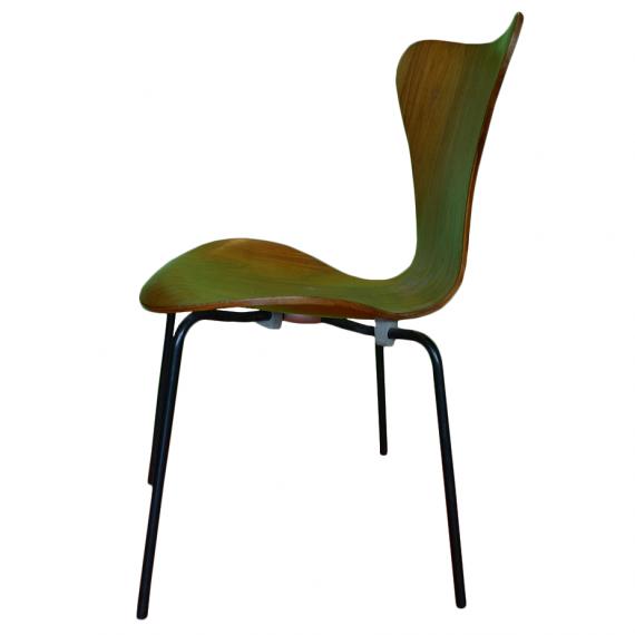 Cadeira Formiga Arne Jacobsen - 94