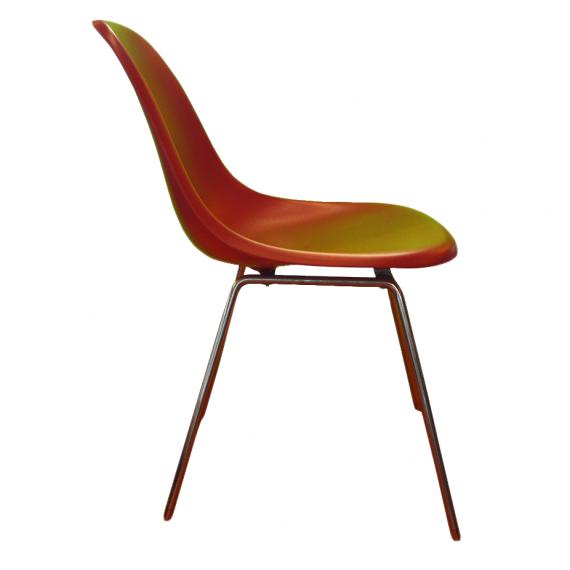 Cadeira Charles Eames - 127