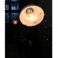 Luminária Articulada