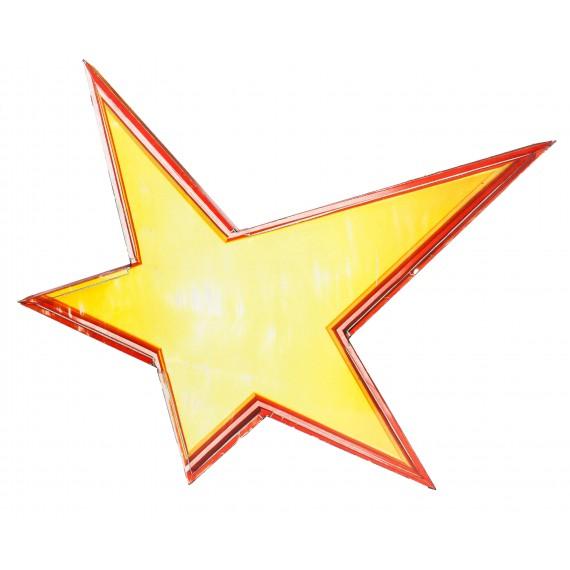 Estrela - 142