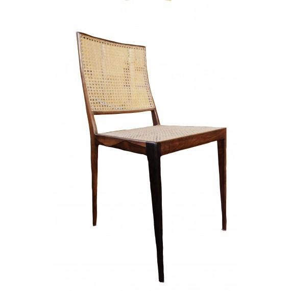 Cadeira Joaquim Tenreiro